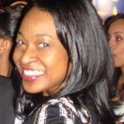 Dahlia Haynes