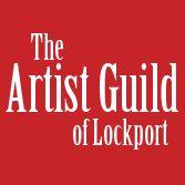 The Artist Guild of Lockport