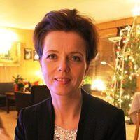 Kari Anne Amundsen