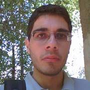 Alvaro Galdino