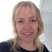 Karrina Langsø