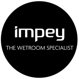 Impey Showers Ltd