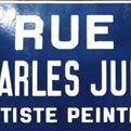 Charles Jung