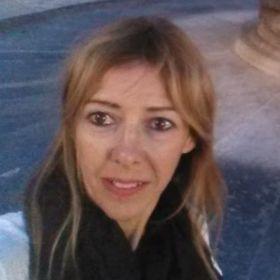 Dora Curcio