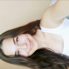 Dominika Síkeľová