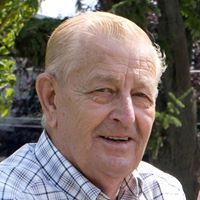 Allan Kenny