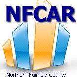 Northern Fairfield County Association of REALTORS, Inc.