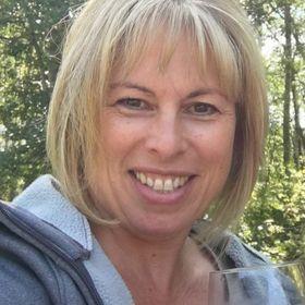 Cheryl Wiese