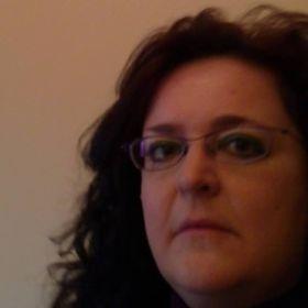 Alessandra Zarone