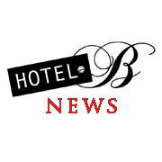Revista Hotel Boutique News