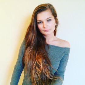Liza Varga