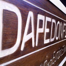 DapedonFloors