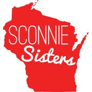 Sconnie Sisters