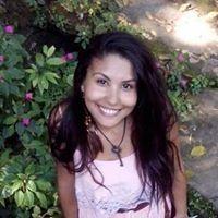 Ana Beatriz Ferreira