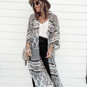 The Real Fashionista | Jaime Shrayber