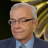 Wojciech Znamirowski