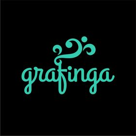 Grafinga