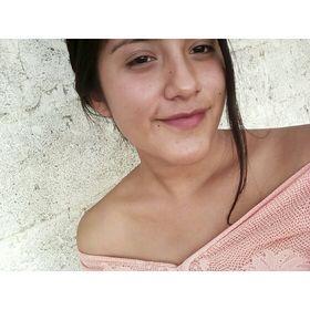 Diana Amaro