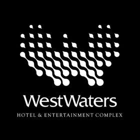 WestWaters Hotel and Entertainment Complex