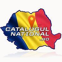 Catalogul Național