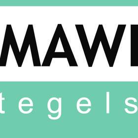 MAWI Tegels