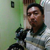 bhairisandi