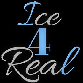 Ice 4 Real