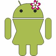 Fashion Android