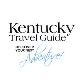 KY Travel Guide