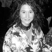 Kathy Womack