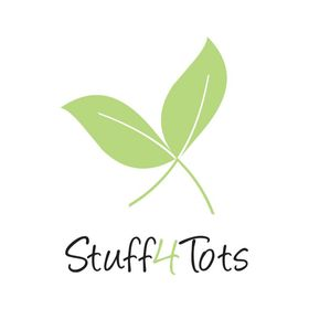 Stuff4Tots   Lovely Baby Products   Helpful Parenting Tips