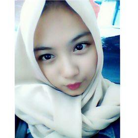 Laisya Shari