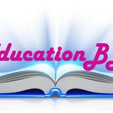 Education BD