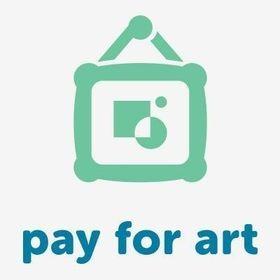PayForArt.com