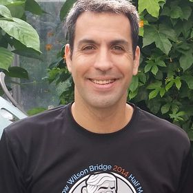 Alan Heymann