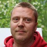 Petter S Andresen