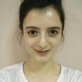 Elif Kibaroğlu