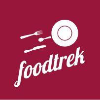 FoodTrek