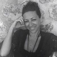 Elena Deligianni