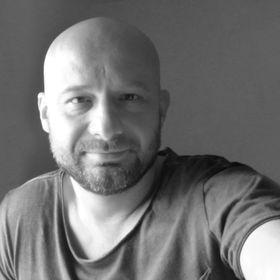 Petr Bajger