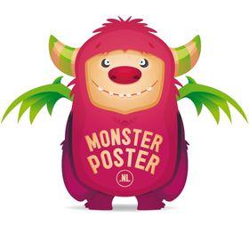 MonsterPoster