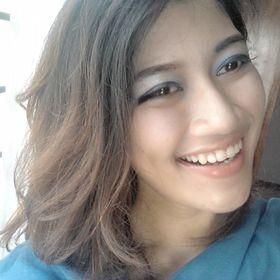 Aisha Rasyidila