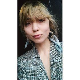 Mihaela Tdr