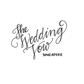 The Wedding Vow   Weddings, Honeymoon Travel & Lifestyle