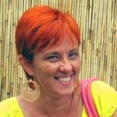 Margita Víghová