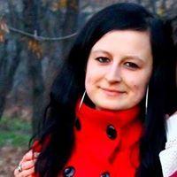 Paulina Gawłowska