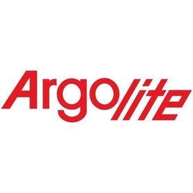 Argolite AG