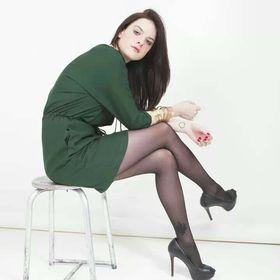 Marie Domingues