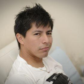 Calex Mendez