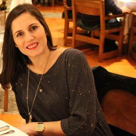 Tânia Fernandes